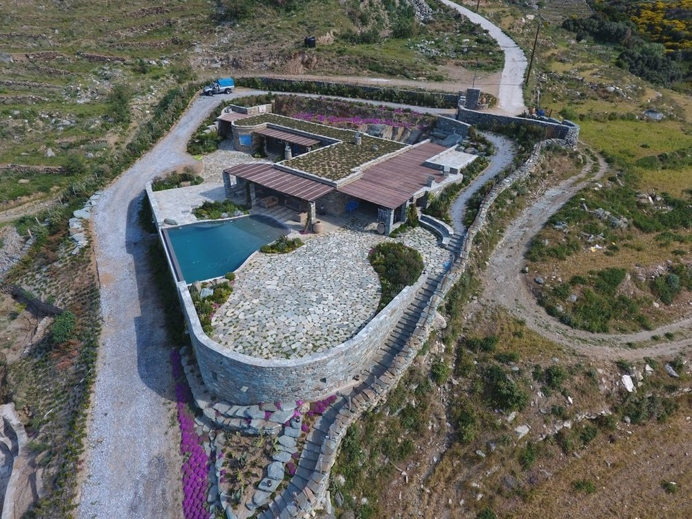 the-andros-architects-androsworks-33_orig.jpg