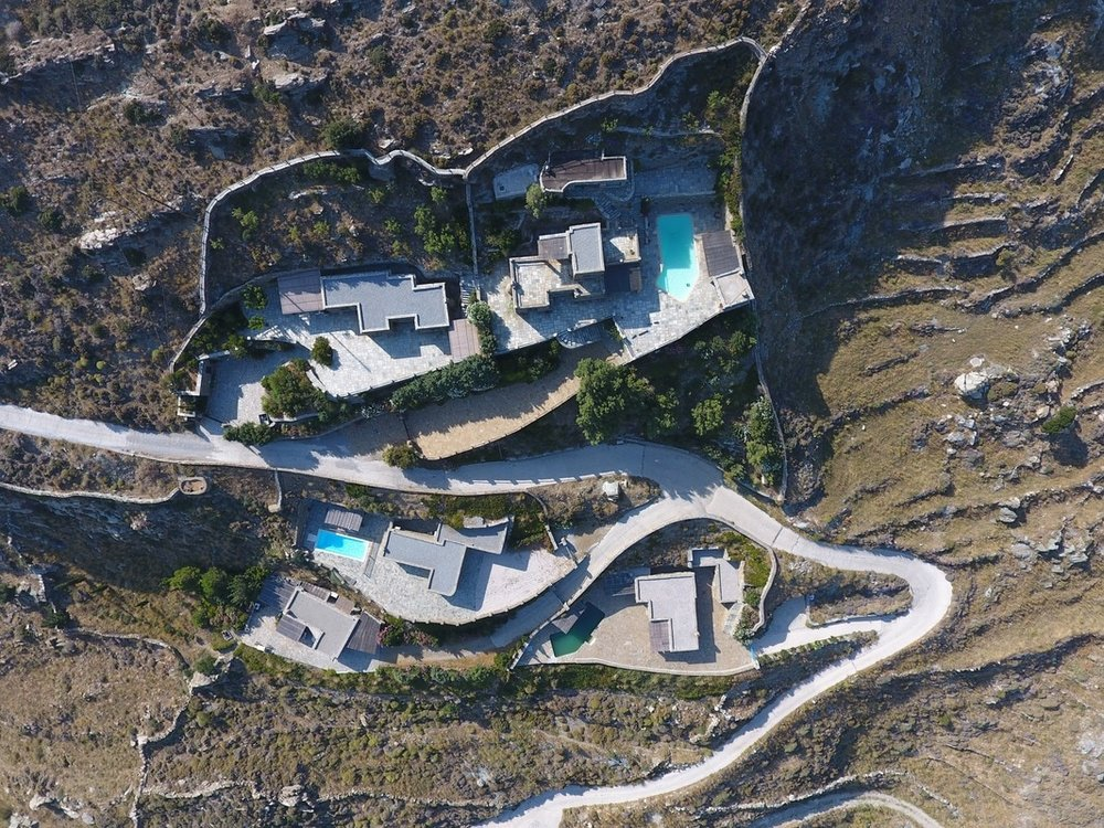 the-andros-architects-androsworks-42_orig.jpg