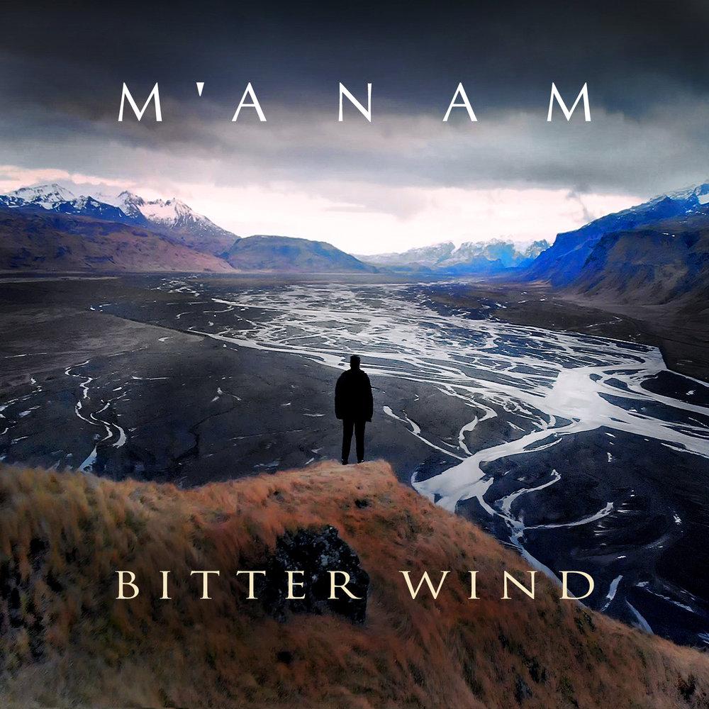 Bitter-Wind-Cover.jpg