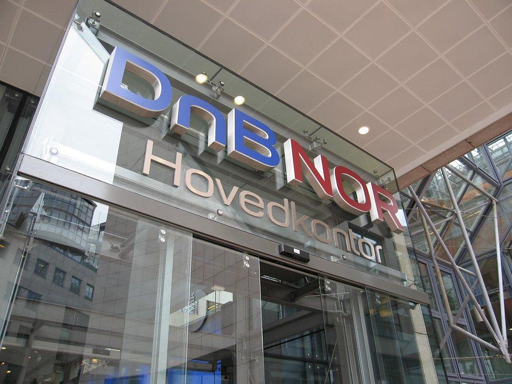 DNB-Nor-web2.jpg