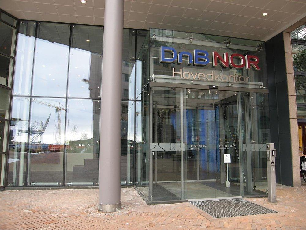 DNB-Nor-web1.jpg