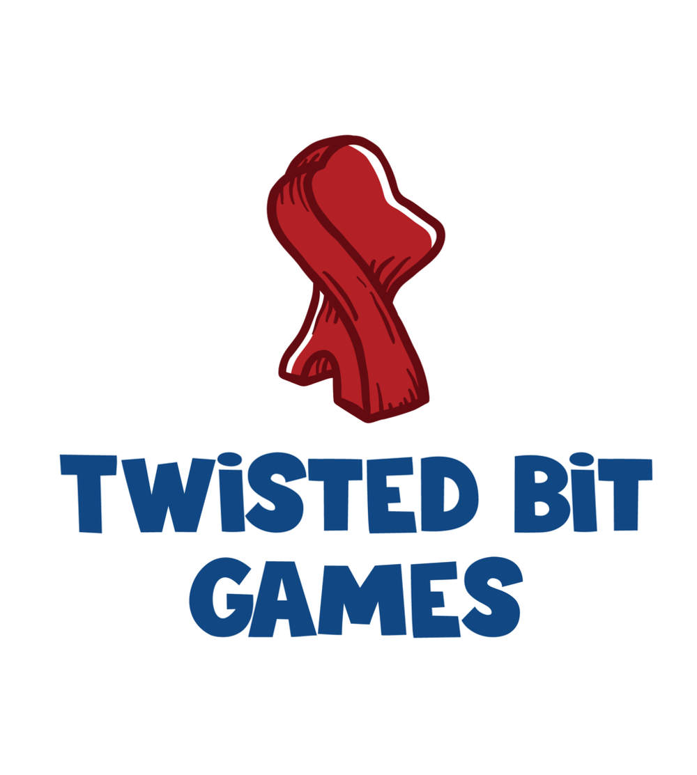 Twisted_Bit_Games_rev201.png
