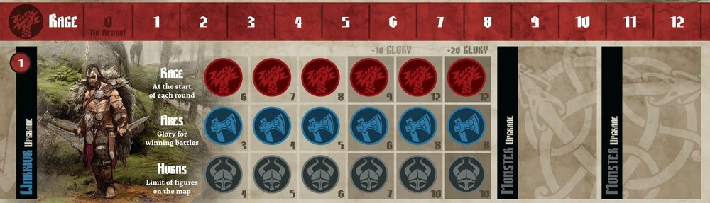 Blood Rage Player Board.jpg