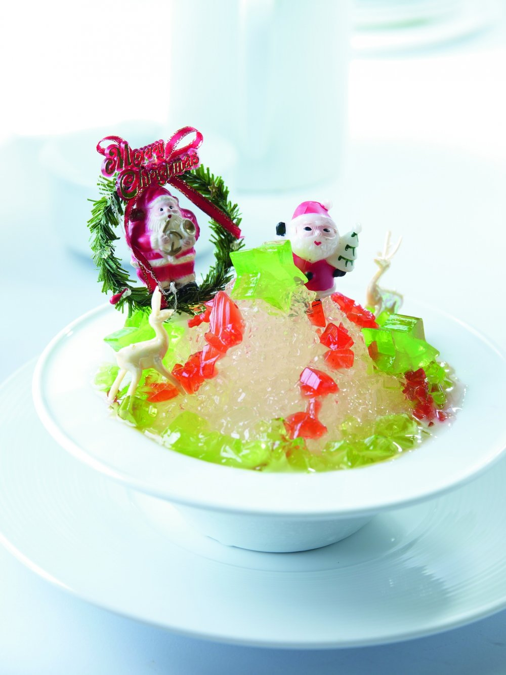 iced christmas agar agar 4.jpeg