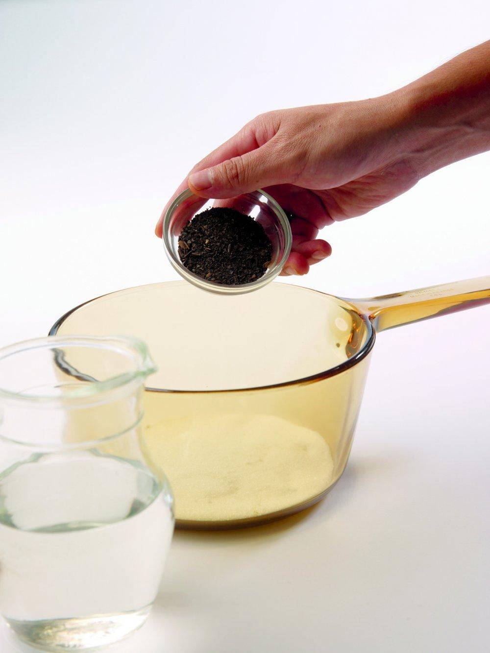 lemon tea agar agar1.jpeg