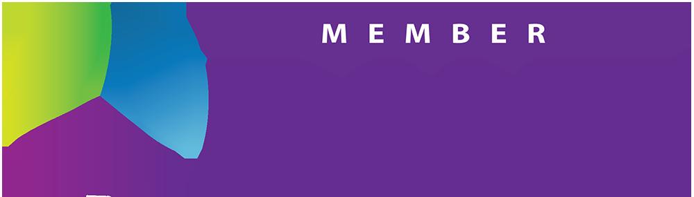 bant-member-logo.png
