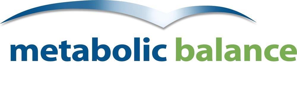 metabolic_balance-bezslogana_logo_print11.jpg