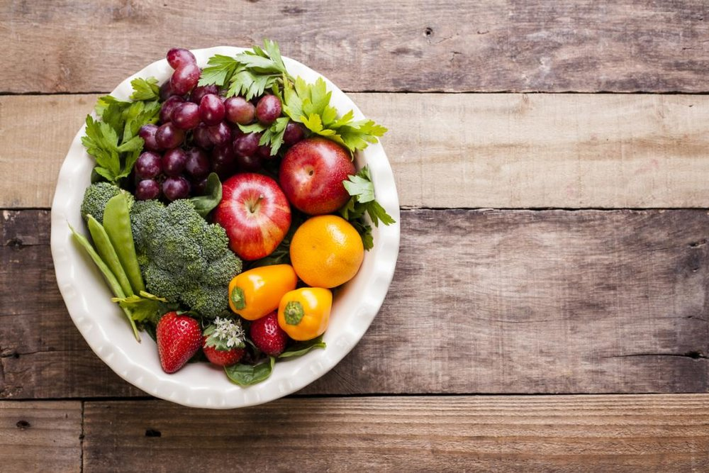 a-selection-of-fruits-leafy-greens-and-vegetables.jpg