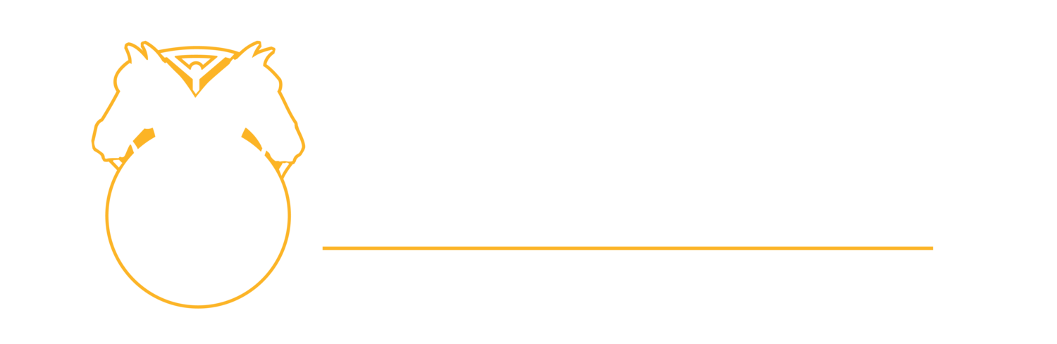 Teamsters Legal Defense Fund