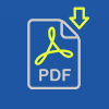 Participatory Budgeting Worksheet
