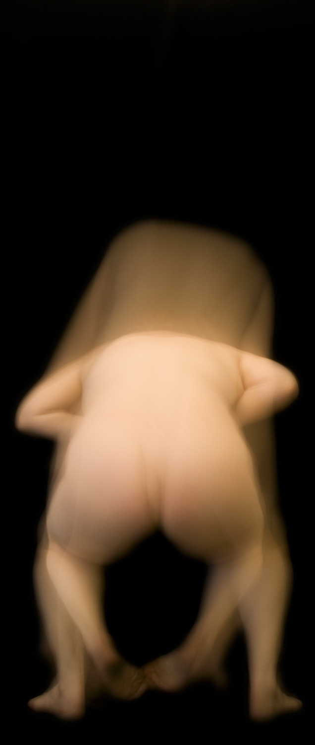 untitled(bodymovt13)2009.jpg