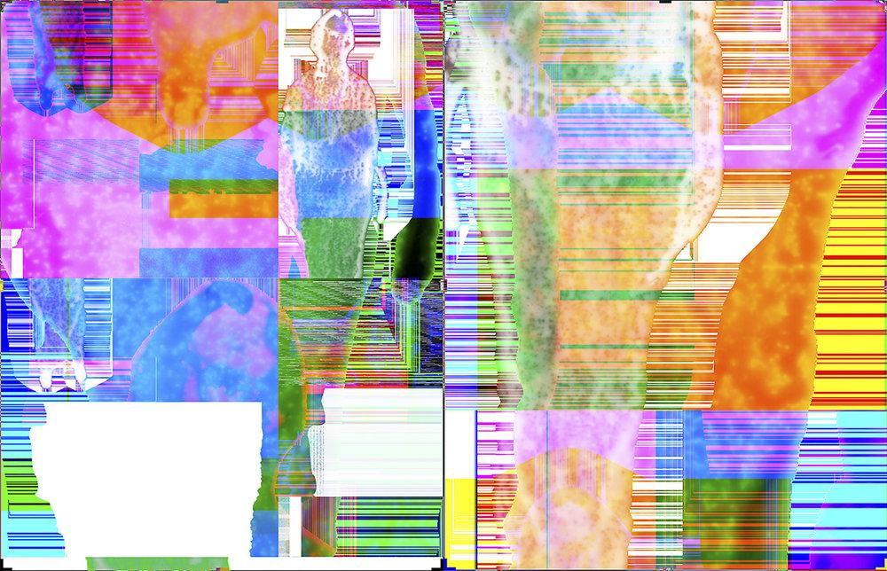 05_AssnerAlvey.jpg
