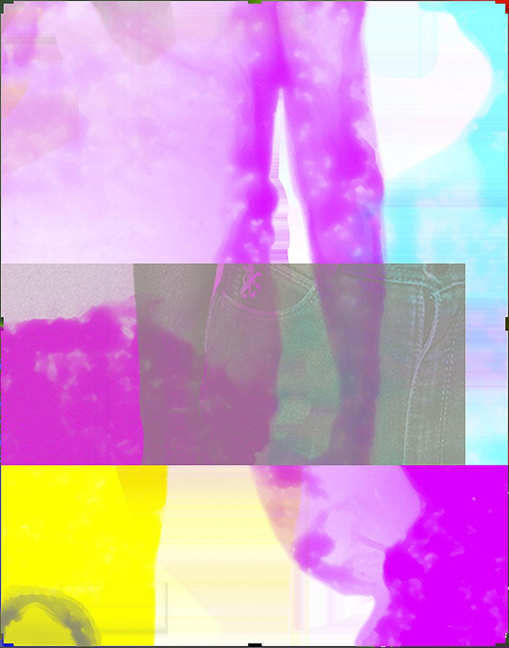 07assneralvey.jpg