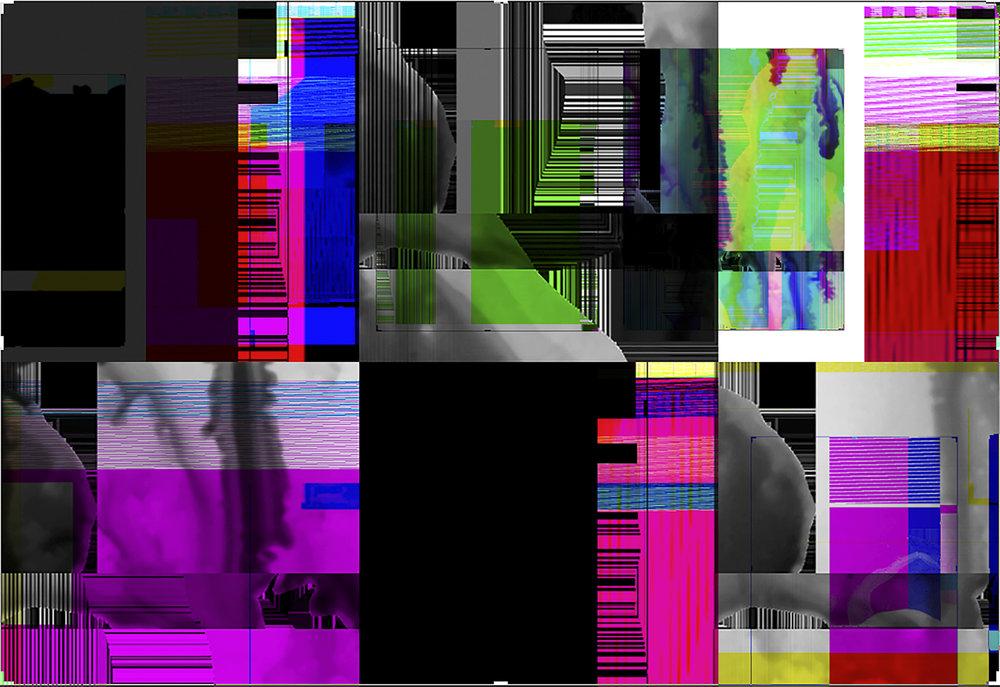 Monoprint (10.06.12).jpg