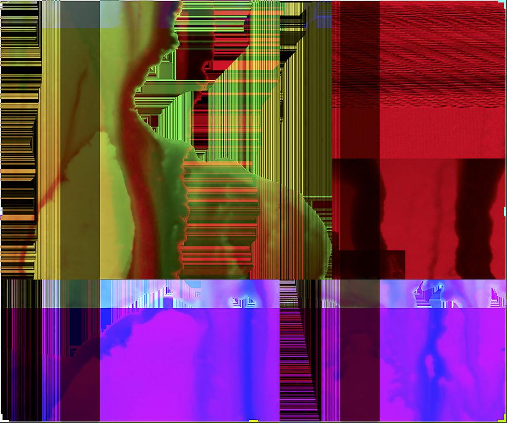Monoprint(2.53.49).jpg