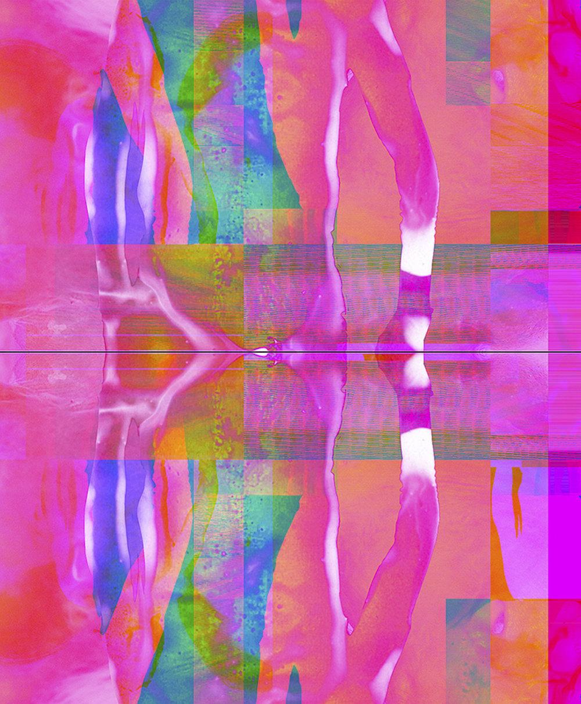 Untitled (pink green mirror).jpg