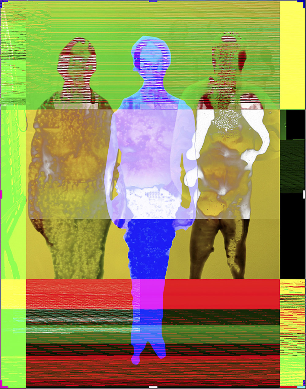Untitled(2.46.39).jpg
