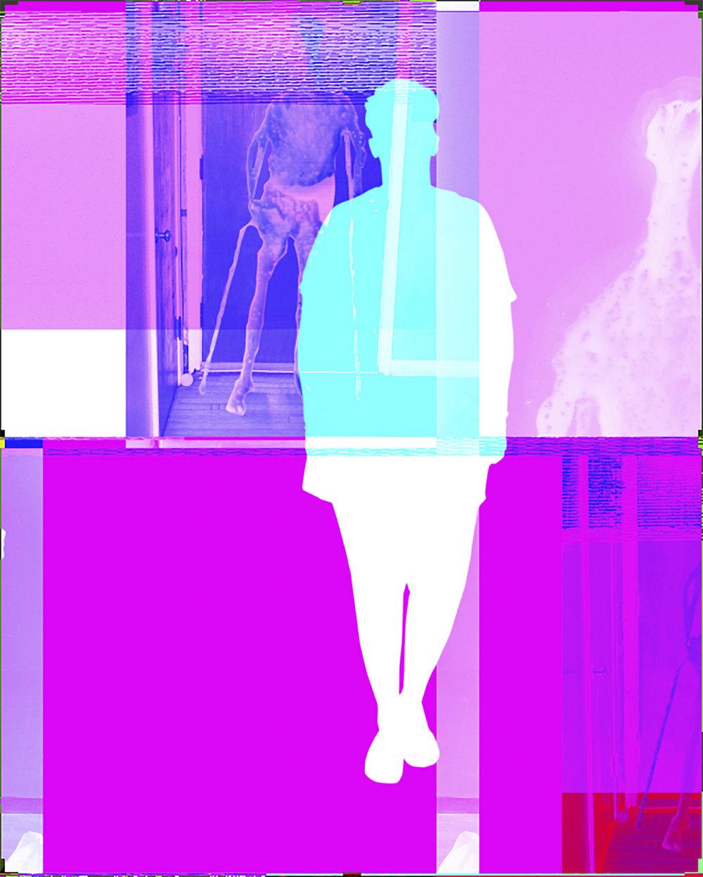 Untitled(3.17.08).jpg