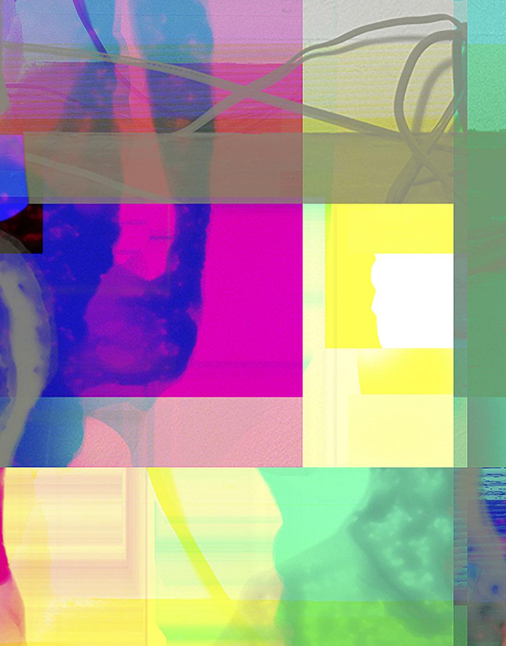Untitled(3.49.43).jpg