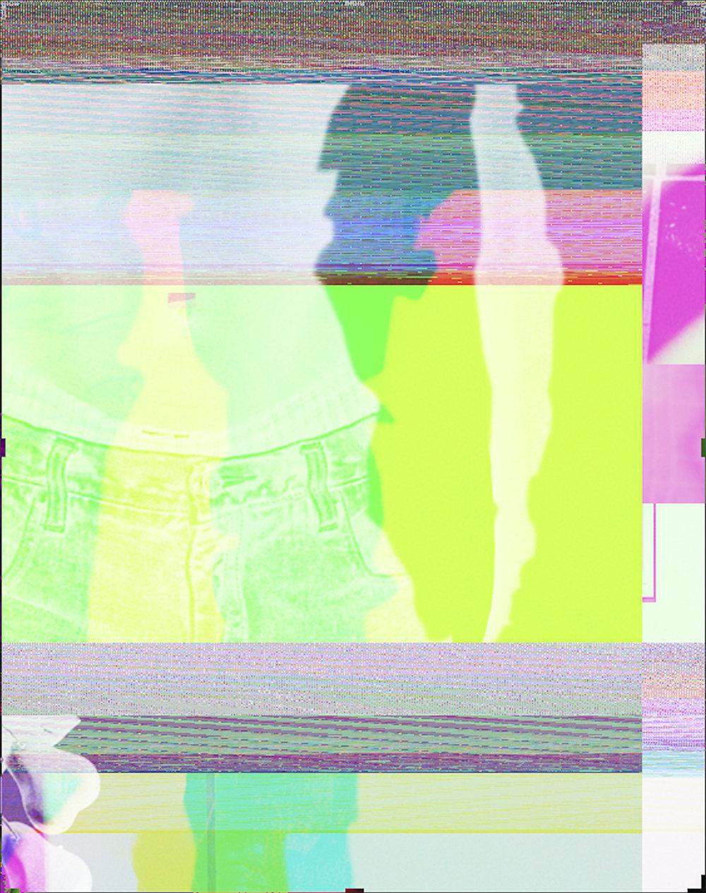 Untitled(10.04.34).jpg