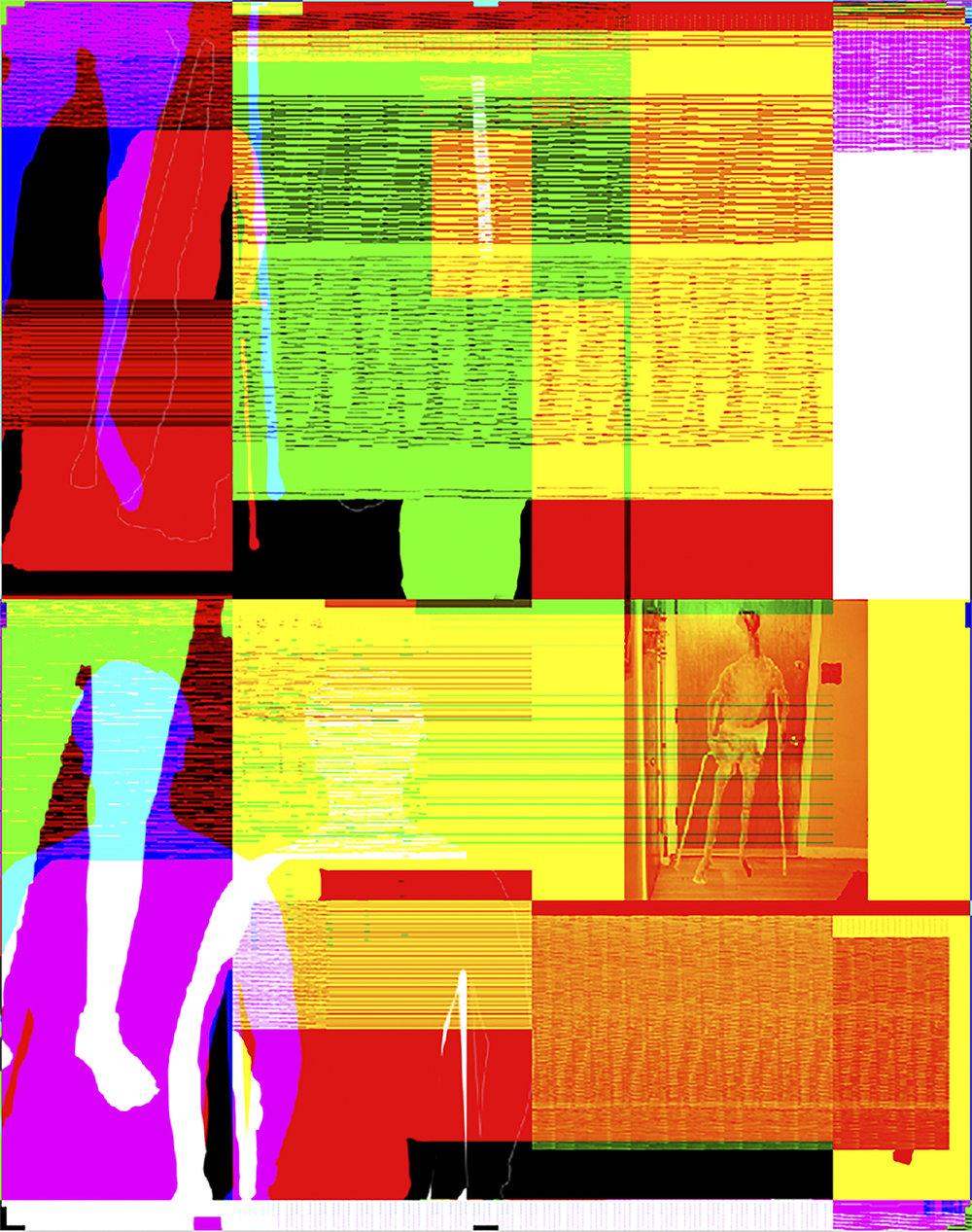 Untitled(8.44.57).jpg