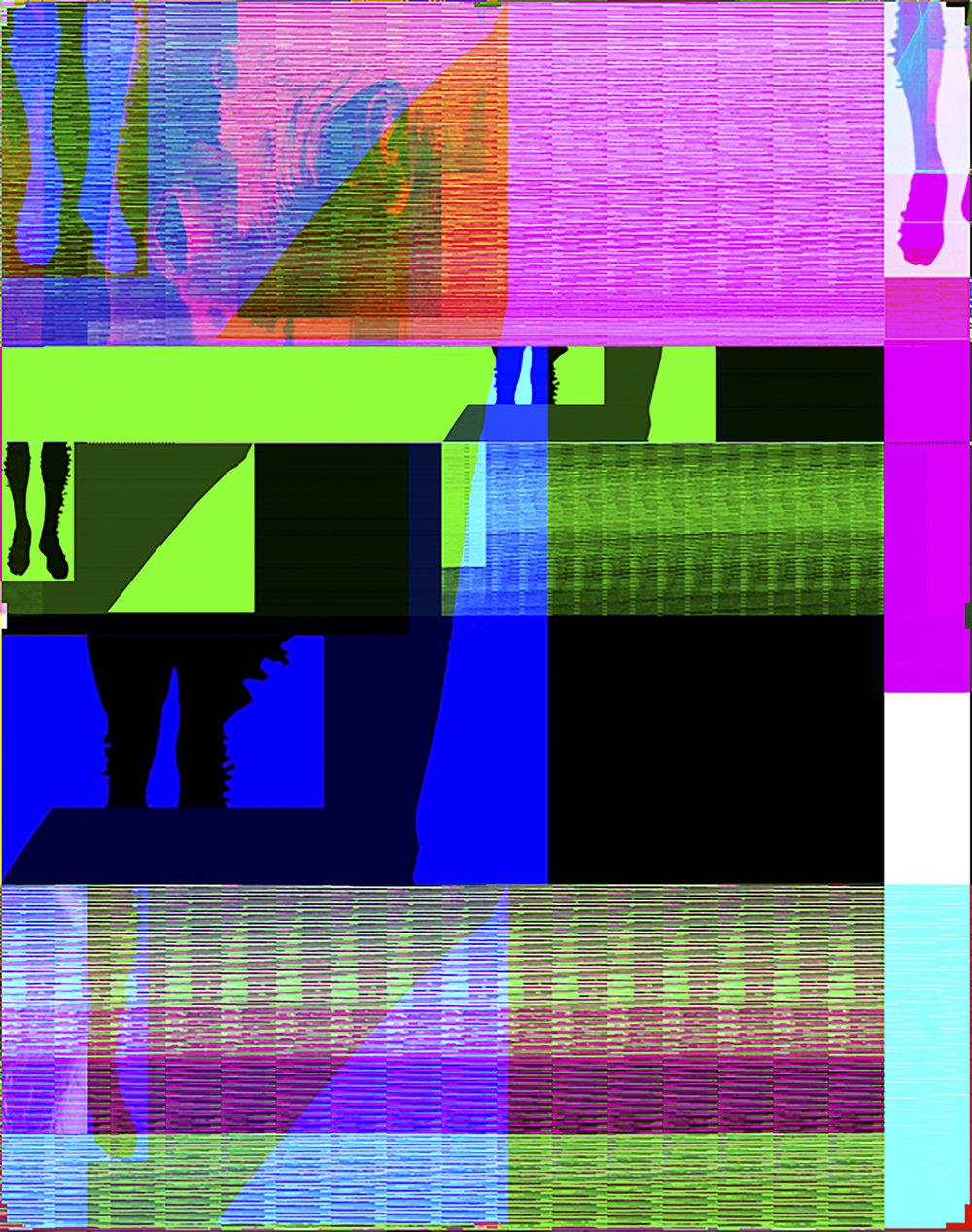 Untitled(11.26.14).jpg