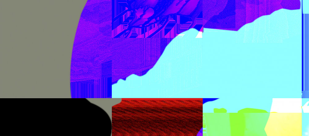 Untitled(purple-tealgray triptych)2.jpg