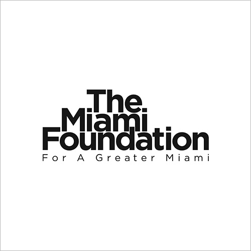 MiamiFoundation.jpg