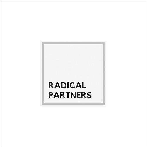 RadicalPartners.jpg