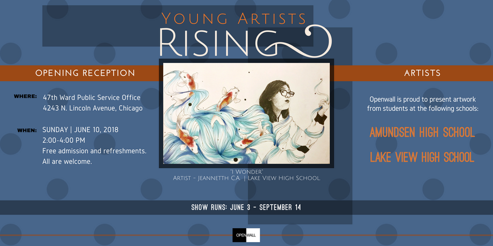 Young Artists Rising Poster.png