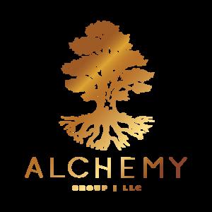 logo+joey+alchmy.png