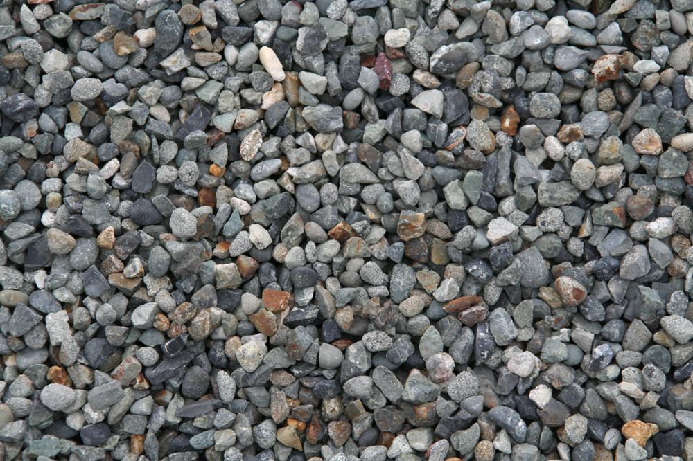 aggregaten
