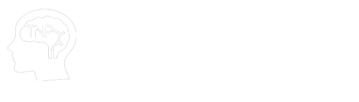 Tampa Neuropsychiatry