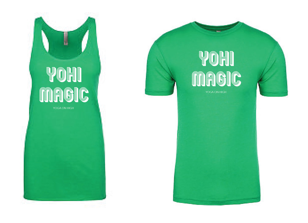 Yohi Magic Challenge Shirt-06.jpg
