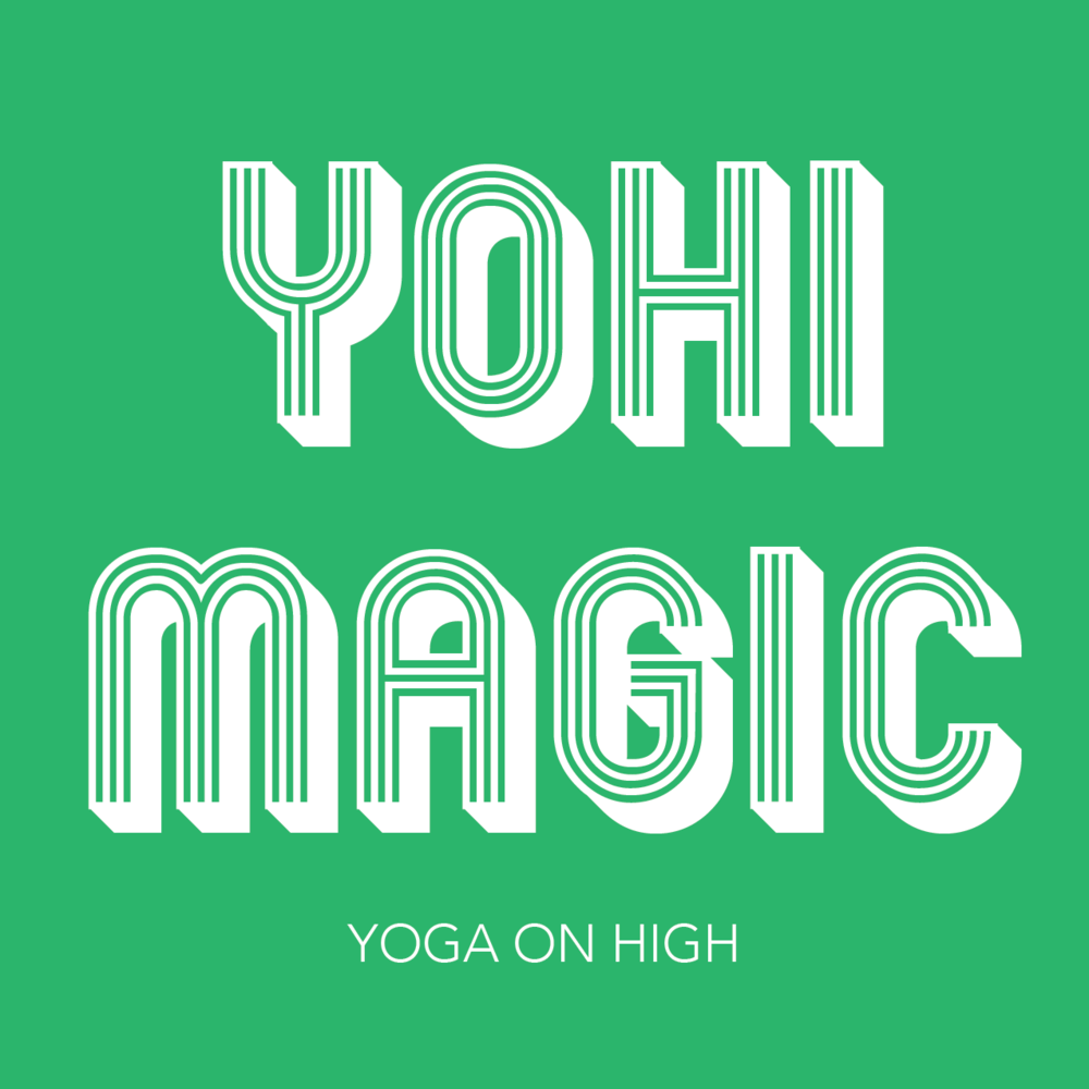 Yohi Magic Challenge Shirt-02.png