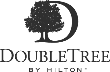doubletree-logo.png