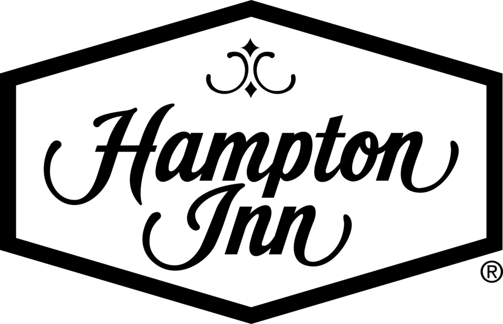 hampton-inn-3.png