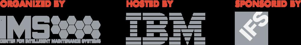 logos_frontpage.png