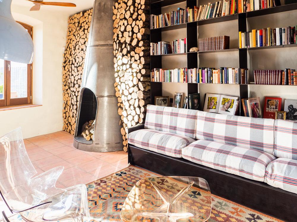 FINCA LA ORGANIC 09042018  Rafa Millan Fotografia 644 200 618  (47 de 71).jpg