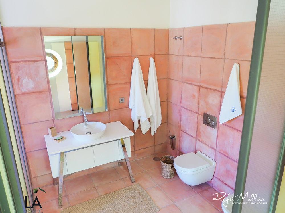 FINCA LA ORGANIC 09042018  Rafa Millan Fotografia 644 200 618  (116 de 236).jpg