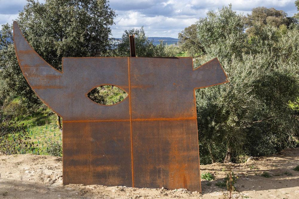 FINCA LA ORGANIC 09042018  Rafa Millan Fotografia 644 200 618  (1 de 71).jpg