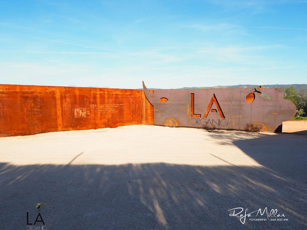 FINCA LA ORGANIC 09042018  Rafa Millan Fotografia 644 200 618  (12 de 236).jpg
