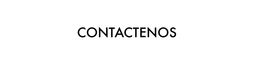 Contactenos.png