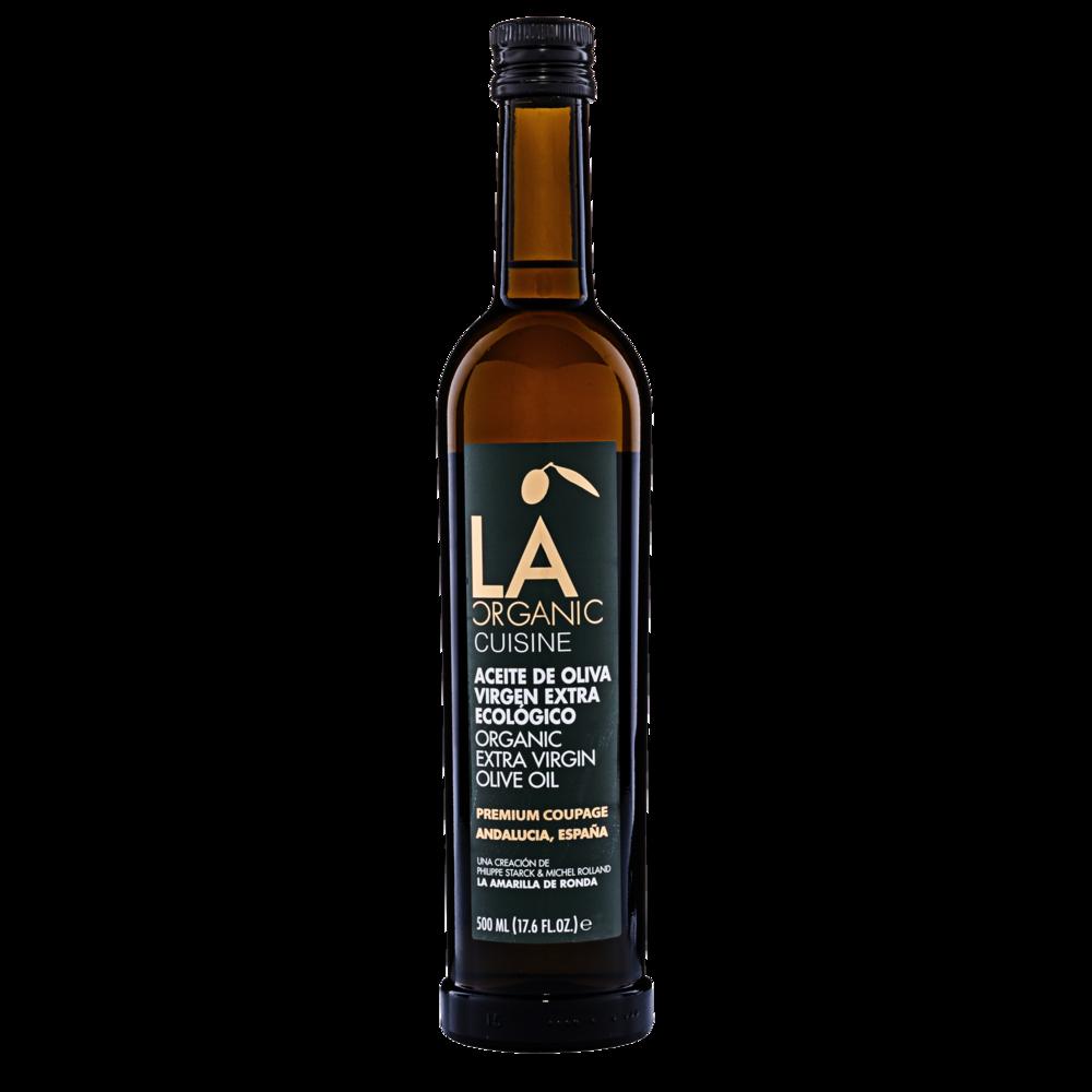 New Products 2018 - LA Cuisine 500 ml (1).png