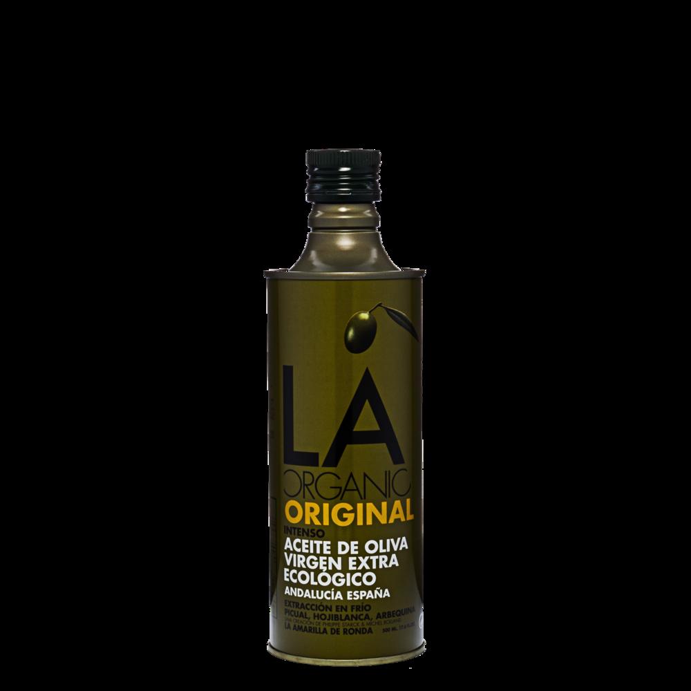 New Products 2018 - LA Original Intense (1).png