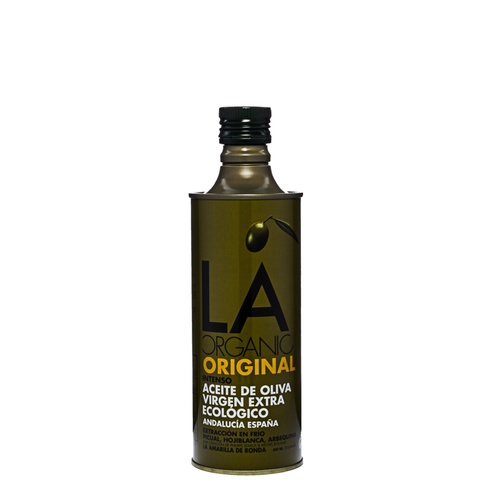 New Products 2018 - LA Original Intense (1).png