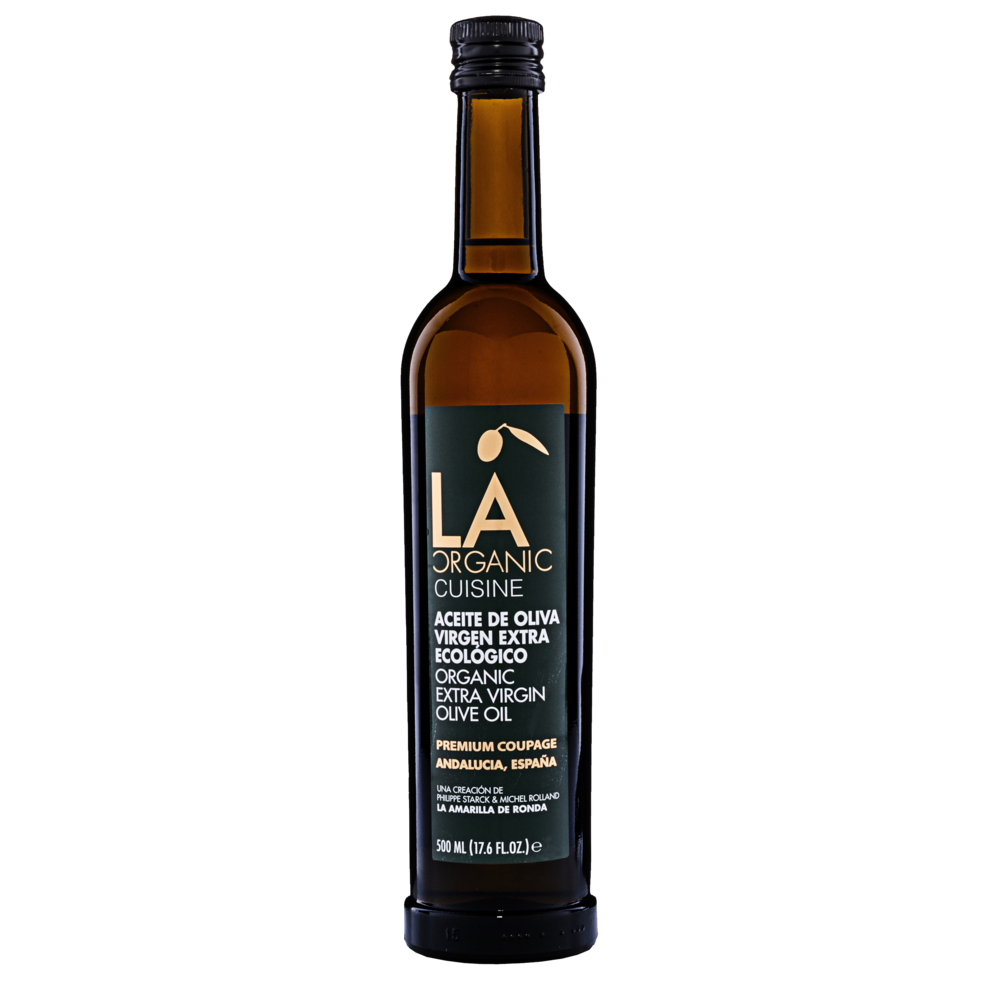 New Products 2018 - LA Cuisine 500 ml (1).png