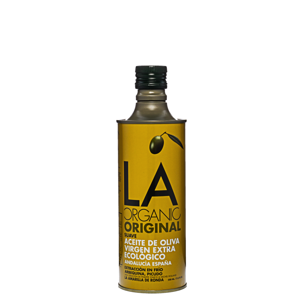 New Products 2018 - LA Original smooth (1).png