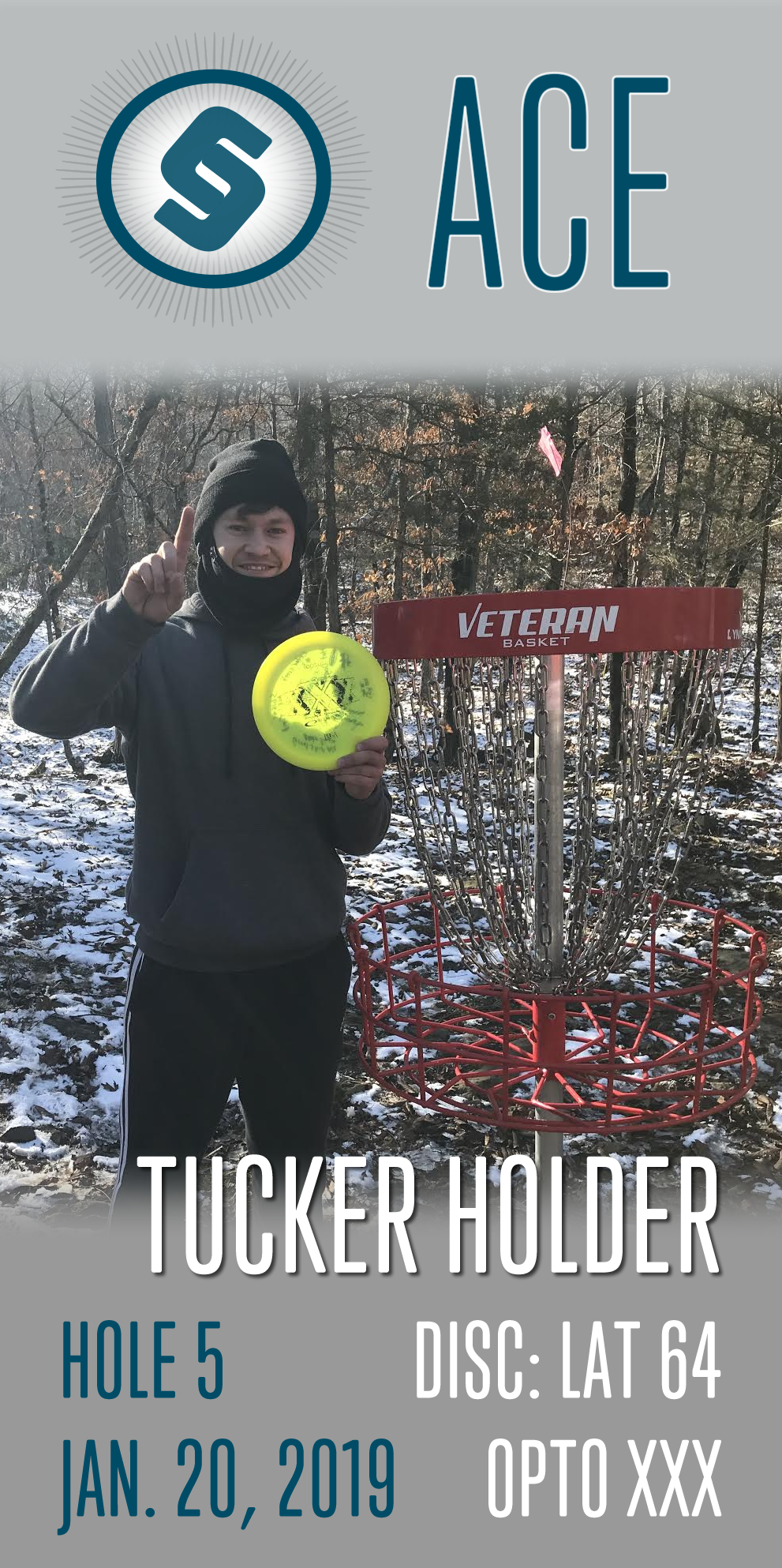 TUCKER HOLDER 1.20.19.png