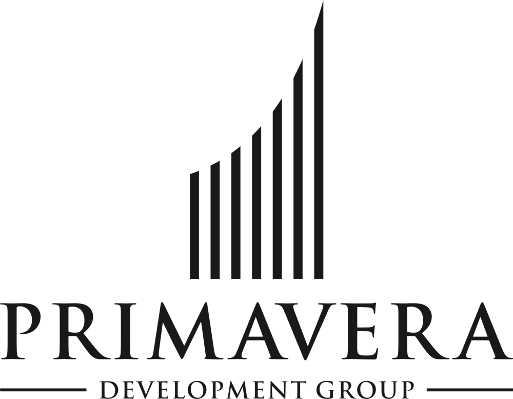 PRIMAVERA Development Group4.png